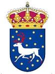 Norrbottens regemente sköld