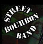 Street Bourbon Band
